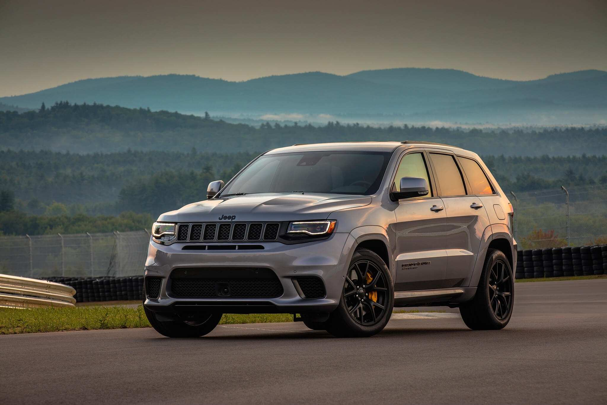 44 New 2020 Jeep Grand Cherokee Diesel Price And Review