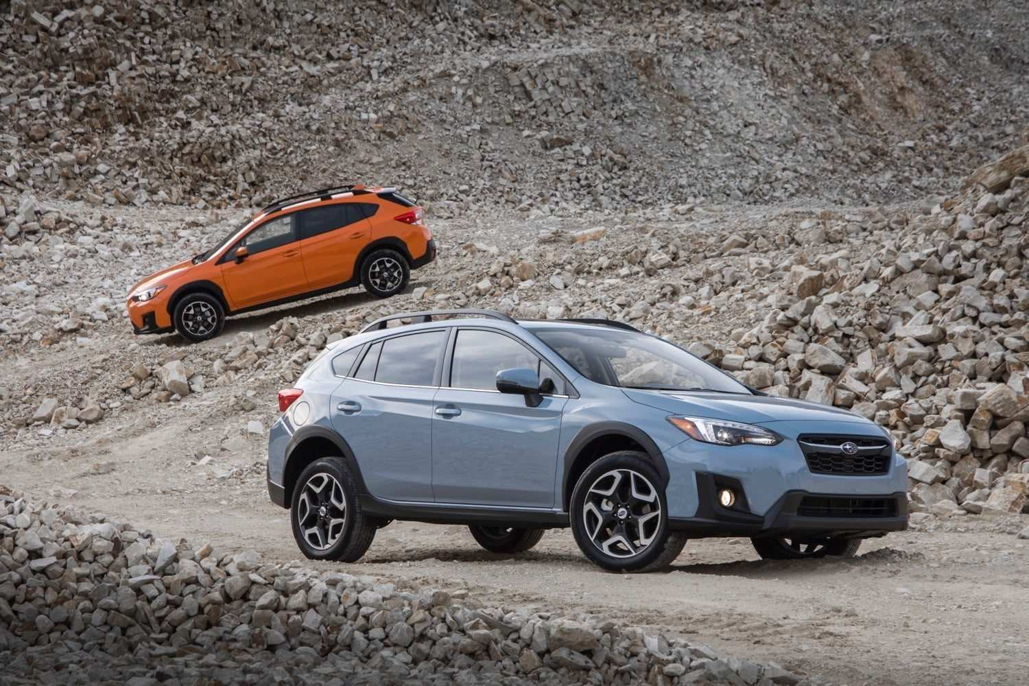 44 New When Do Subaru 2019 Come Out Concept And Review