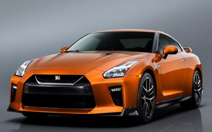 44 The 2019 Nissan Silvia Redesign And Concept
