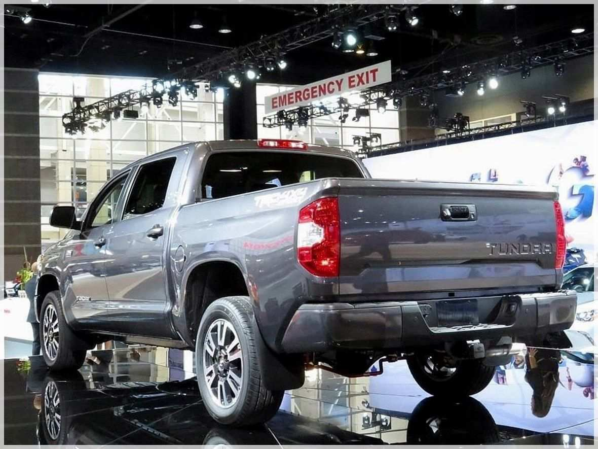 44 The 2020 Toyota Tacoma Diesel Trd Pro Review