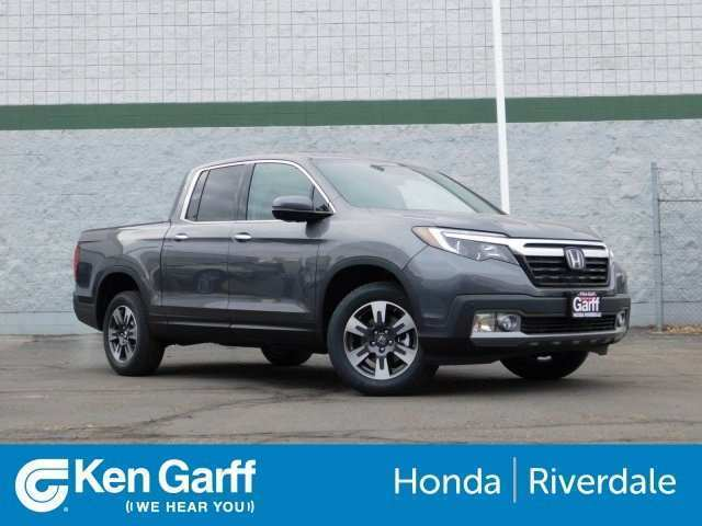 44 The Best 2019 Honda Ridgeline Reviews