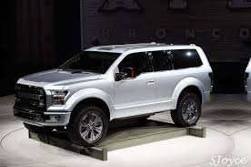 44 The Best 2020 Ford Everest Performance And New Engine