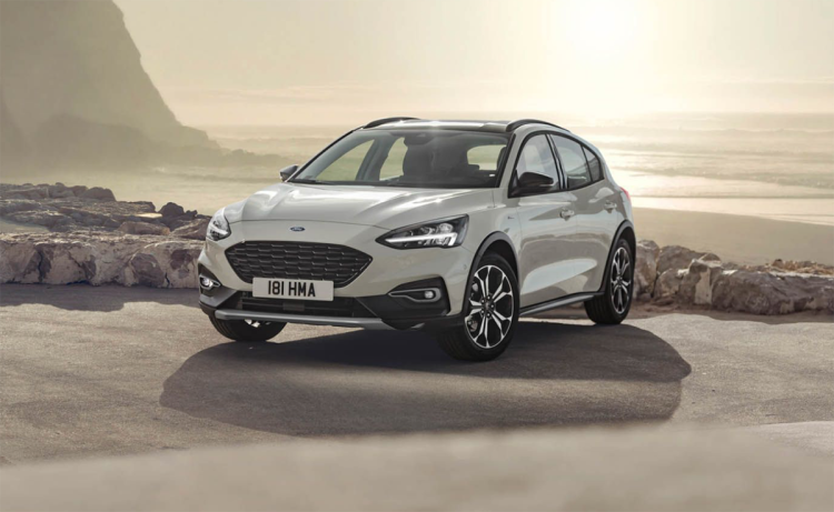 44 The Best 2020 Ford Taurus Performance And New Engine