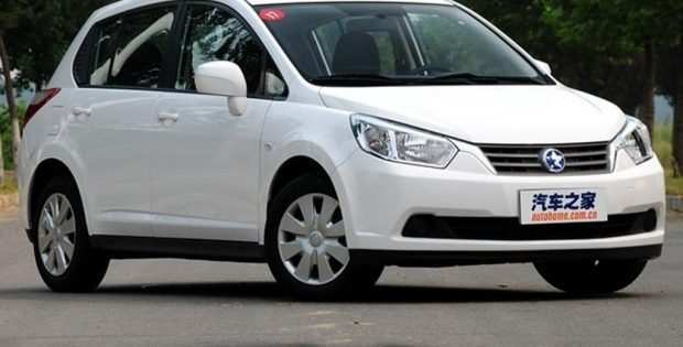 44 The Best 2020 Nissan Tiida Mexico Uae Review And Release Date