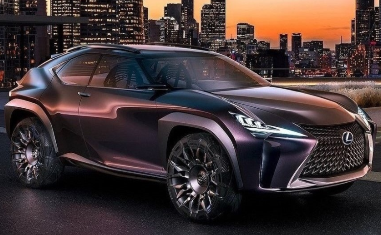 44 The Best Lexus Colors 2020 Reviews
