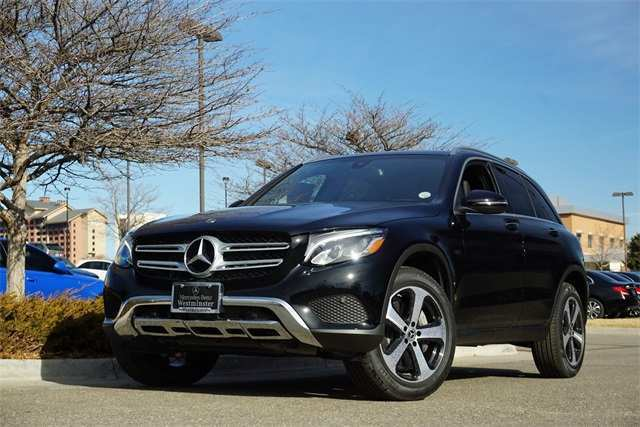 44 The Best Mercedes Glc Speed Test