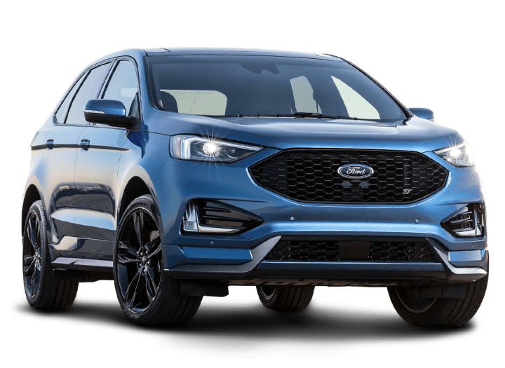 45 A 2019 Ford Atlas Engine Price And Release Date