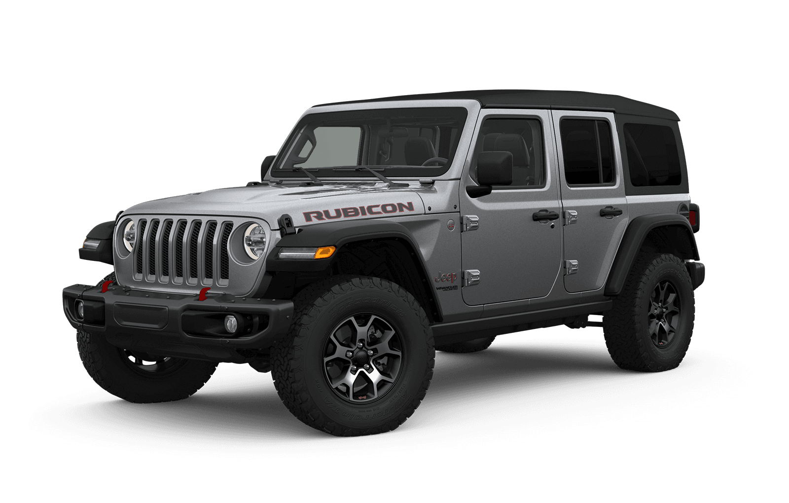45 A 2019 The Jeep Wrangler Price