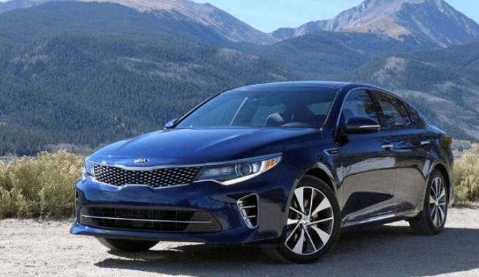 45 All New 2020 Kia Quoris Price Design And Review