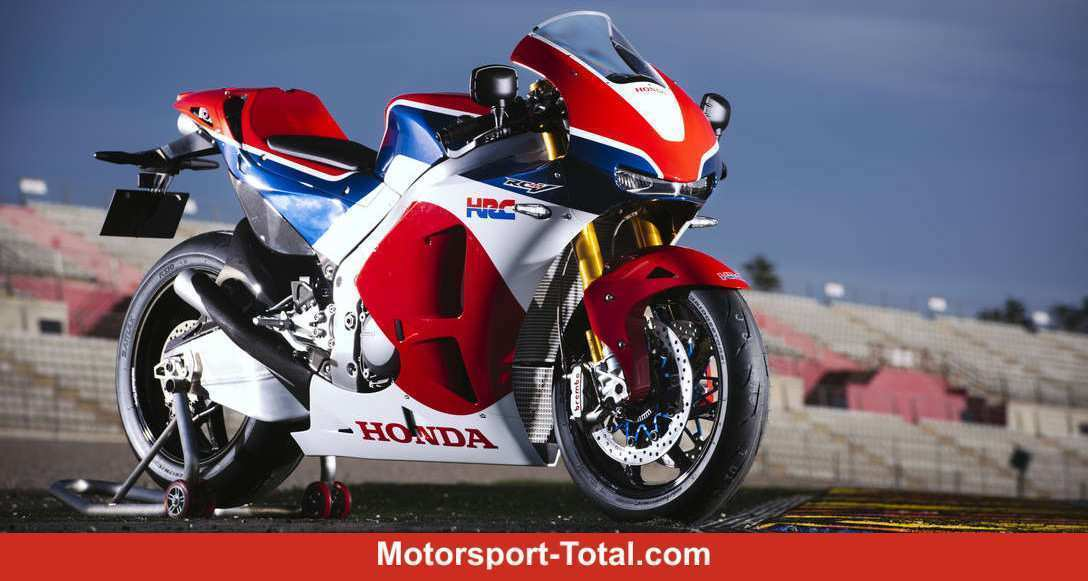 45 All New Honda Fireblade 2020 Ratings