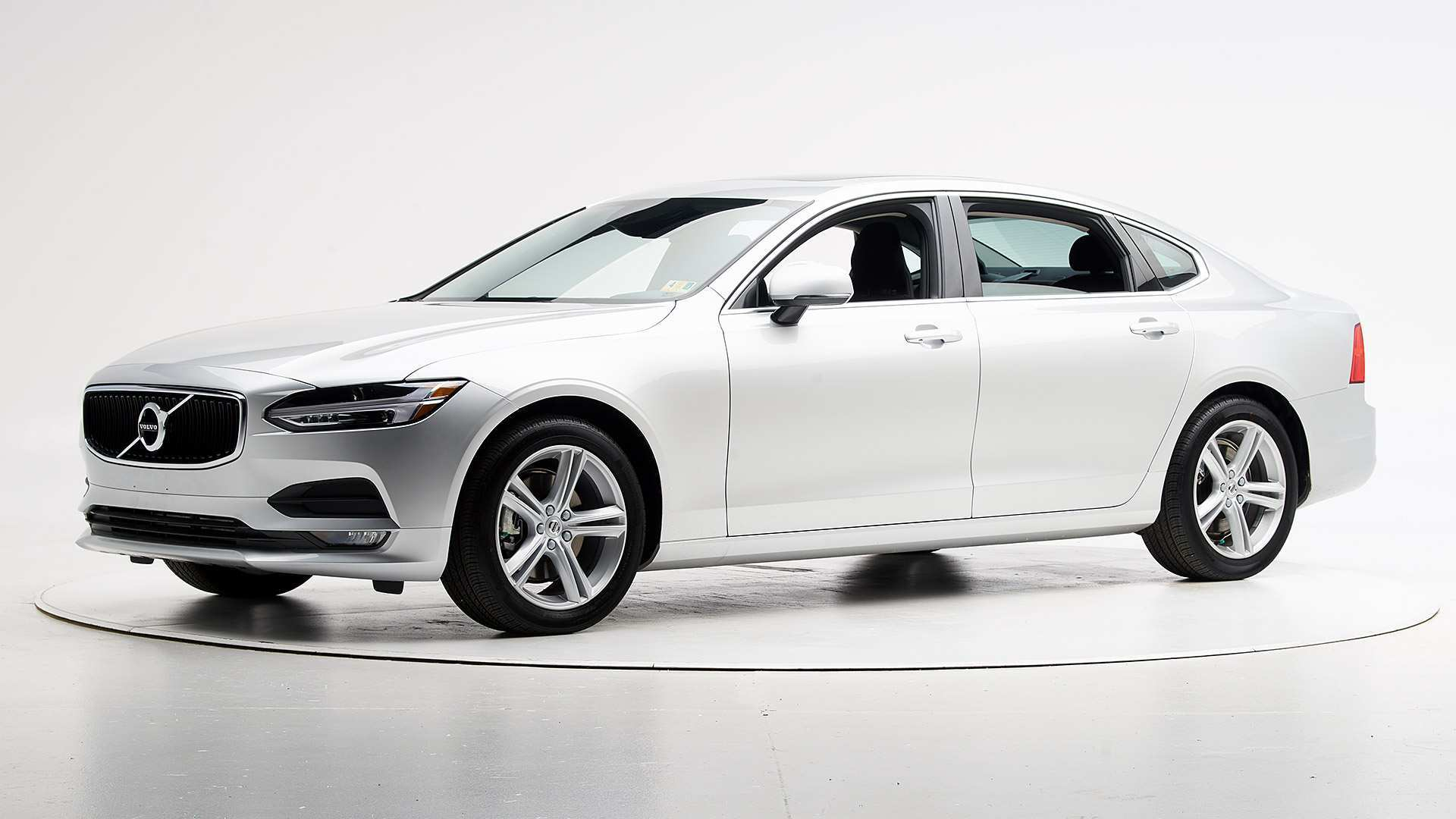 45 All New S90 Volvo 2019 Price And Review