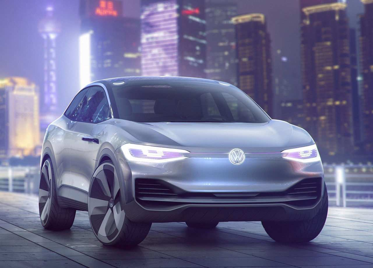 45 All New Volkswagen Hibridos 2020 Pricing