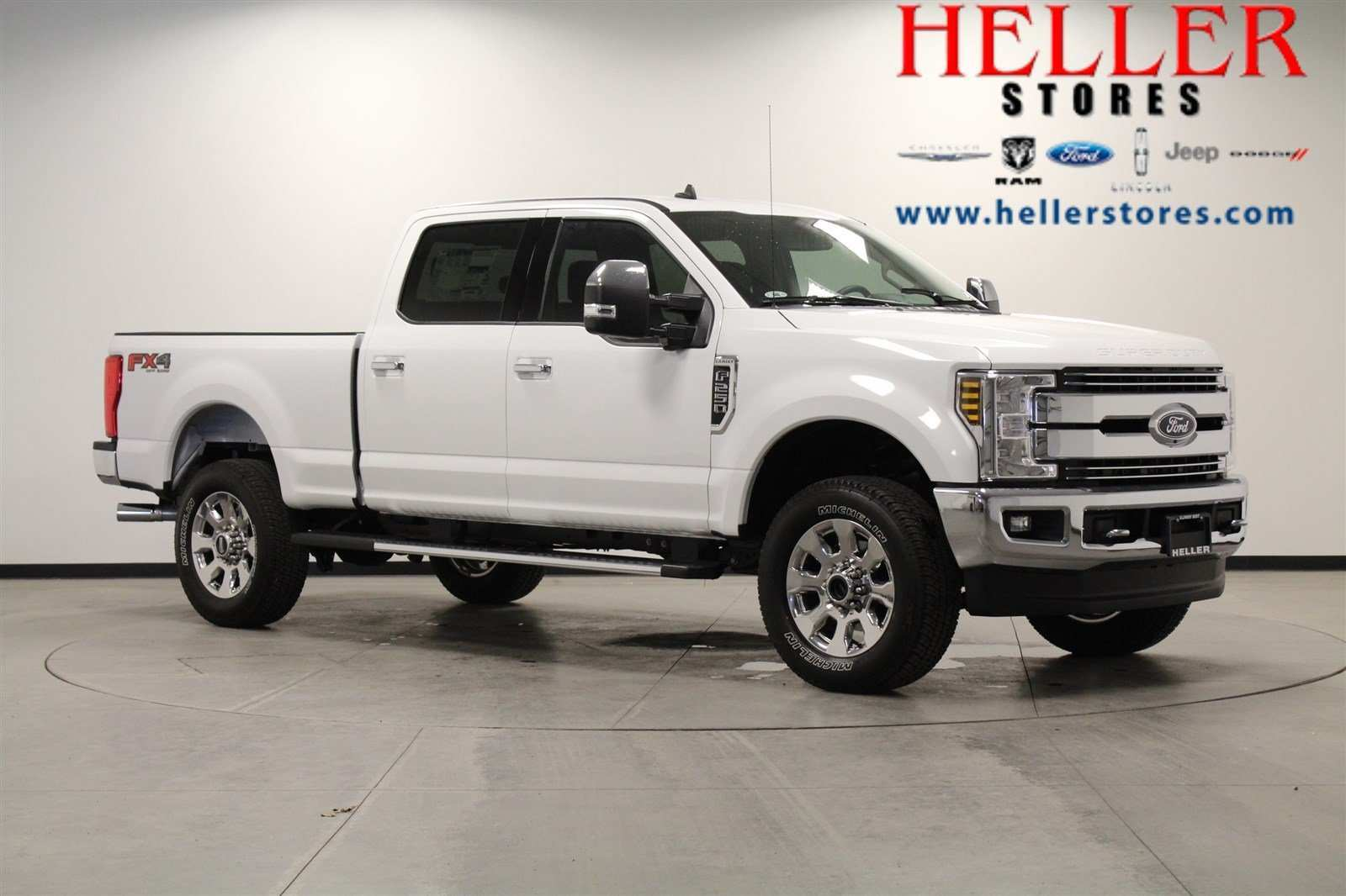 45 Best 2019 Ford F 250 Performance
