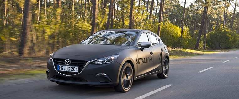 45 Best 2019 Mazda 3 Turbo Redesign And Review