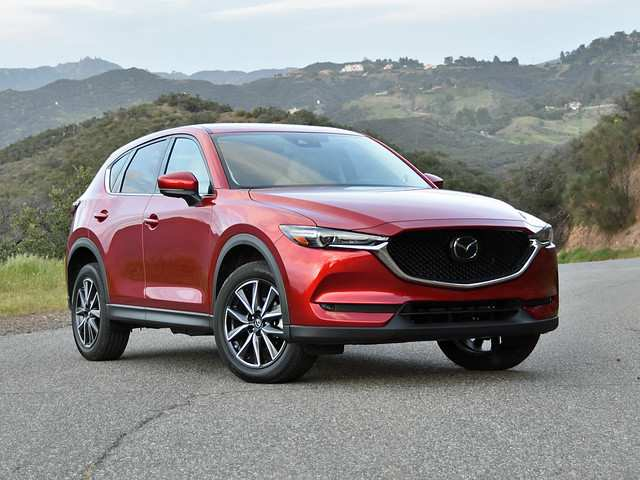 45 Best 2019 Mazda RX7 Reviews