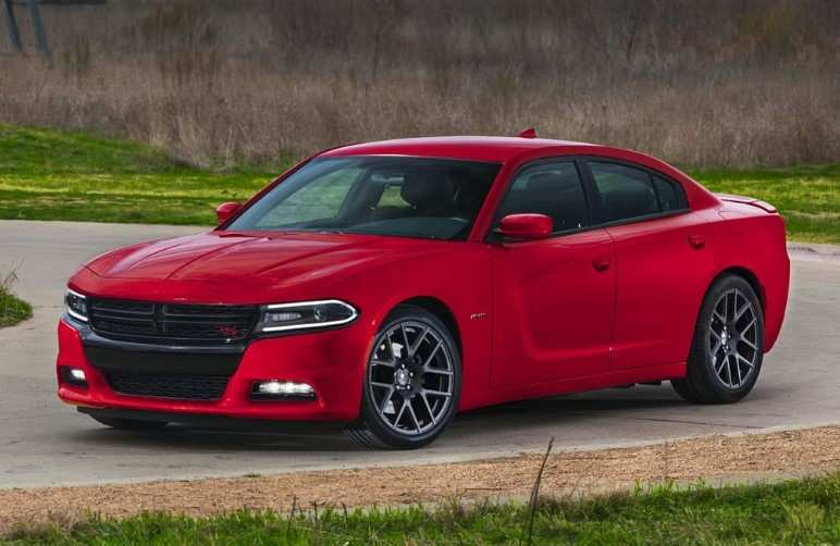 45 Best 2020 Dodge Charger Awd Exterior