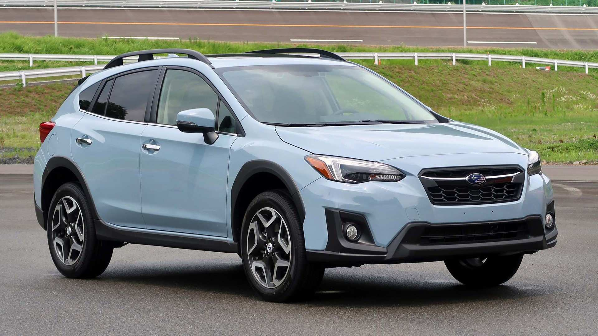 45 Best 2020 Subaru Crosstrek Ratings
