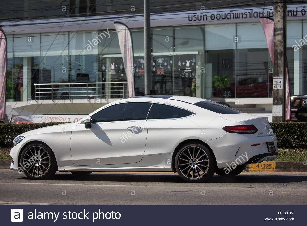45 Best C250 Mercedes 2019 Pricing