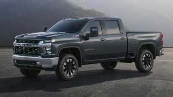 45 Best GMC Hd 2020 Price Photos