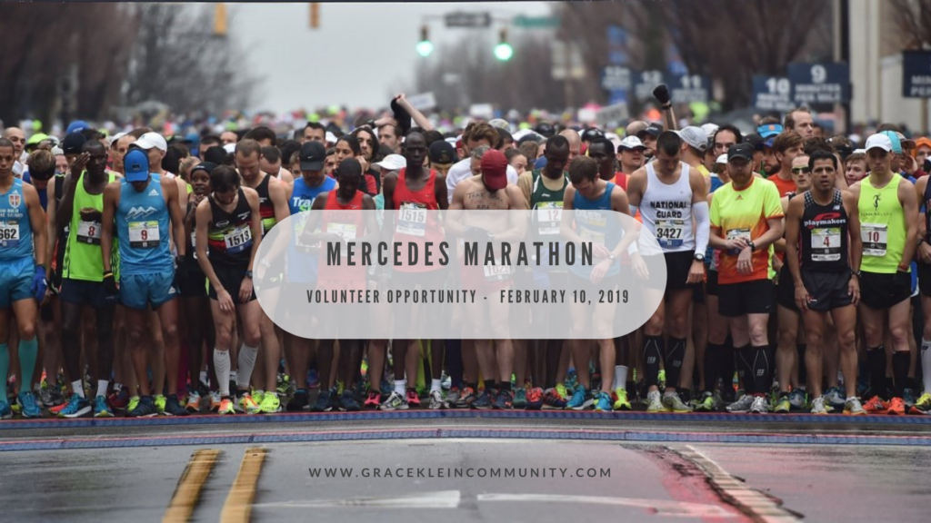45 Best Mercedes Half Marathon 2019 Review