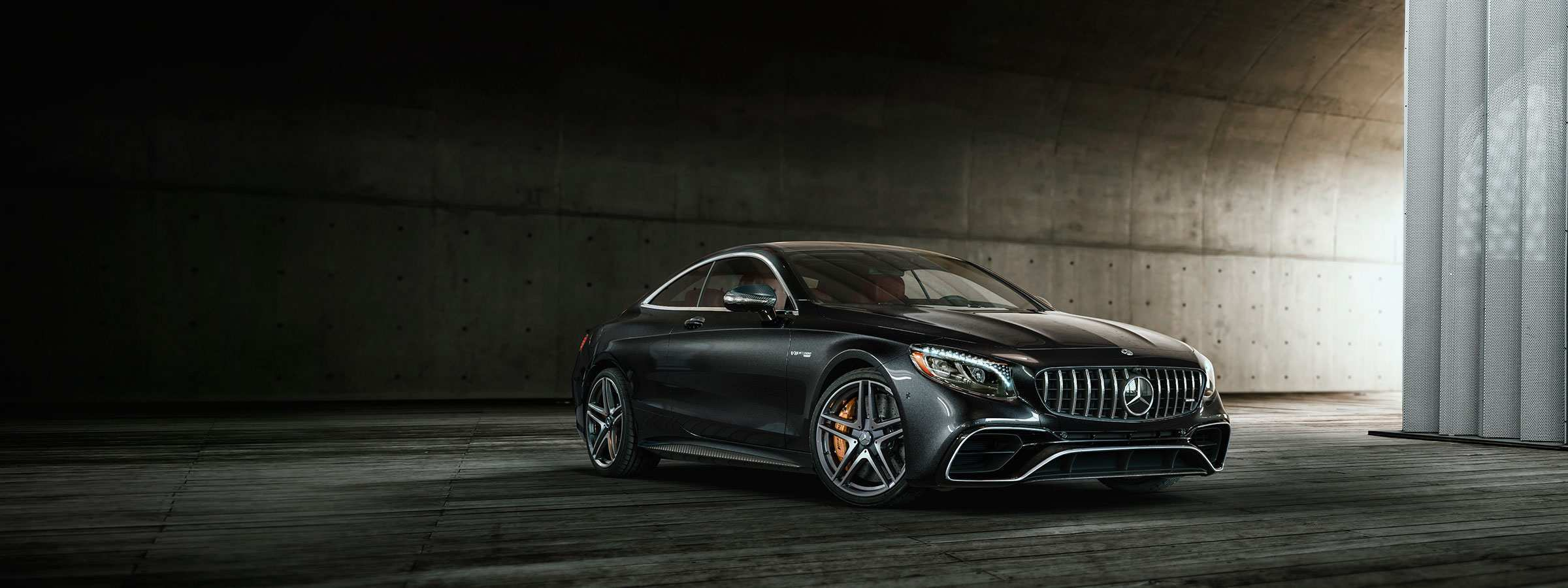 45 Best Mercedes S Class Coupe 2019 Spy Shoot