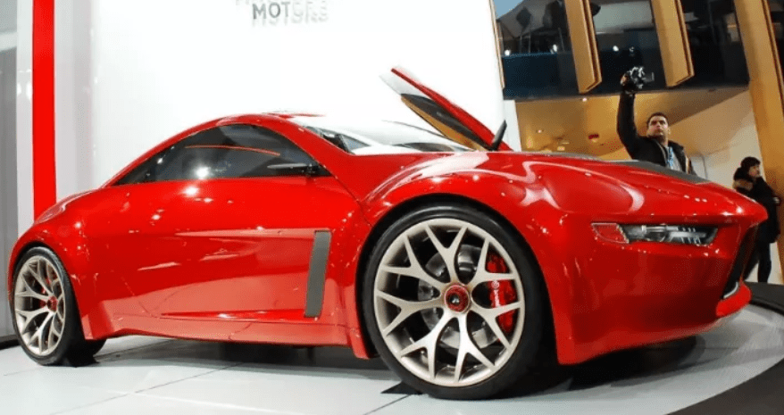 45 Best Mitsubishi Gto 2020 Review And Release Date