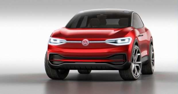 45 Best Volkswagen Buy Now Pay In 2020 Price