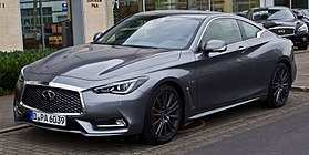 45 New 2019 Infiniti Q60s Engine