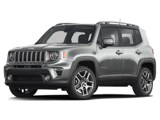 45 New 2019 Jeep Build And Price New Concept