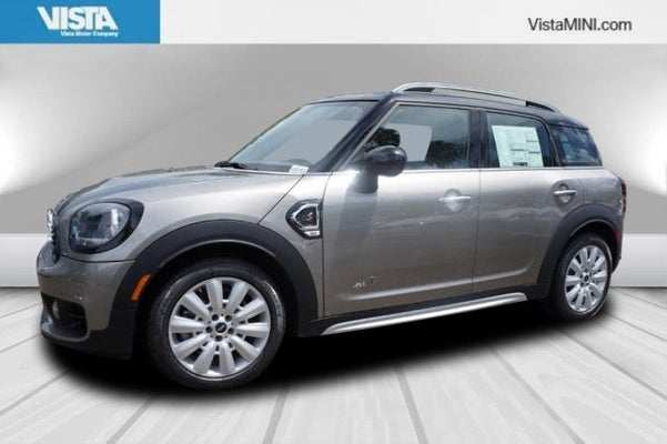 45 New 2019 Mini Countryman Reviews