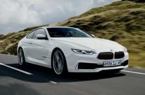 45 New 2020 BMW 6 Price And Review