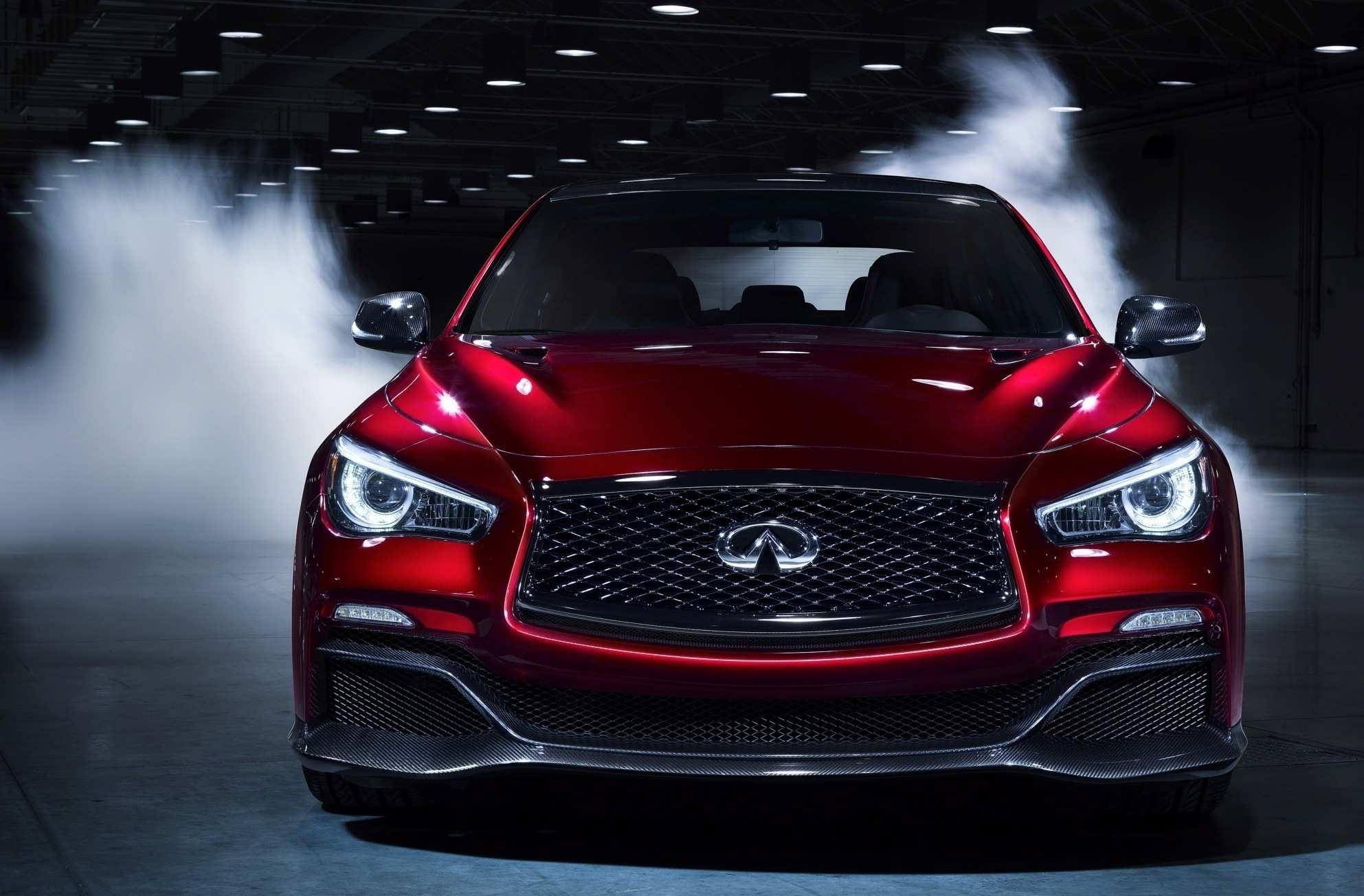 45 New 2020 Infiniti Q50 Price And Release Date
