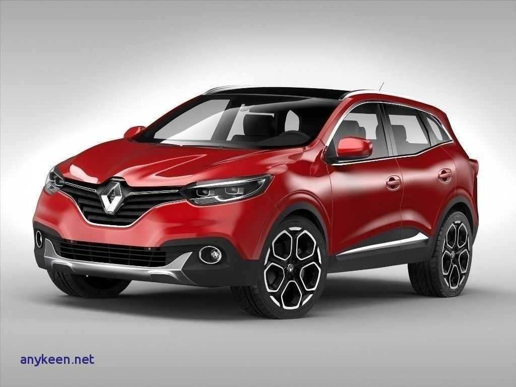 45 New Nissan 2019 Mexico Pictures