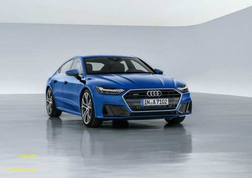 45 The 2019 Audi Q8Quotes Interior