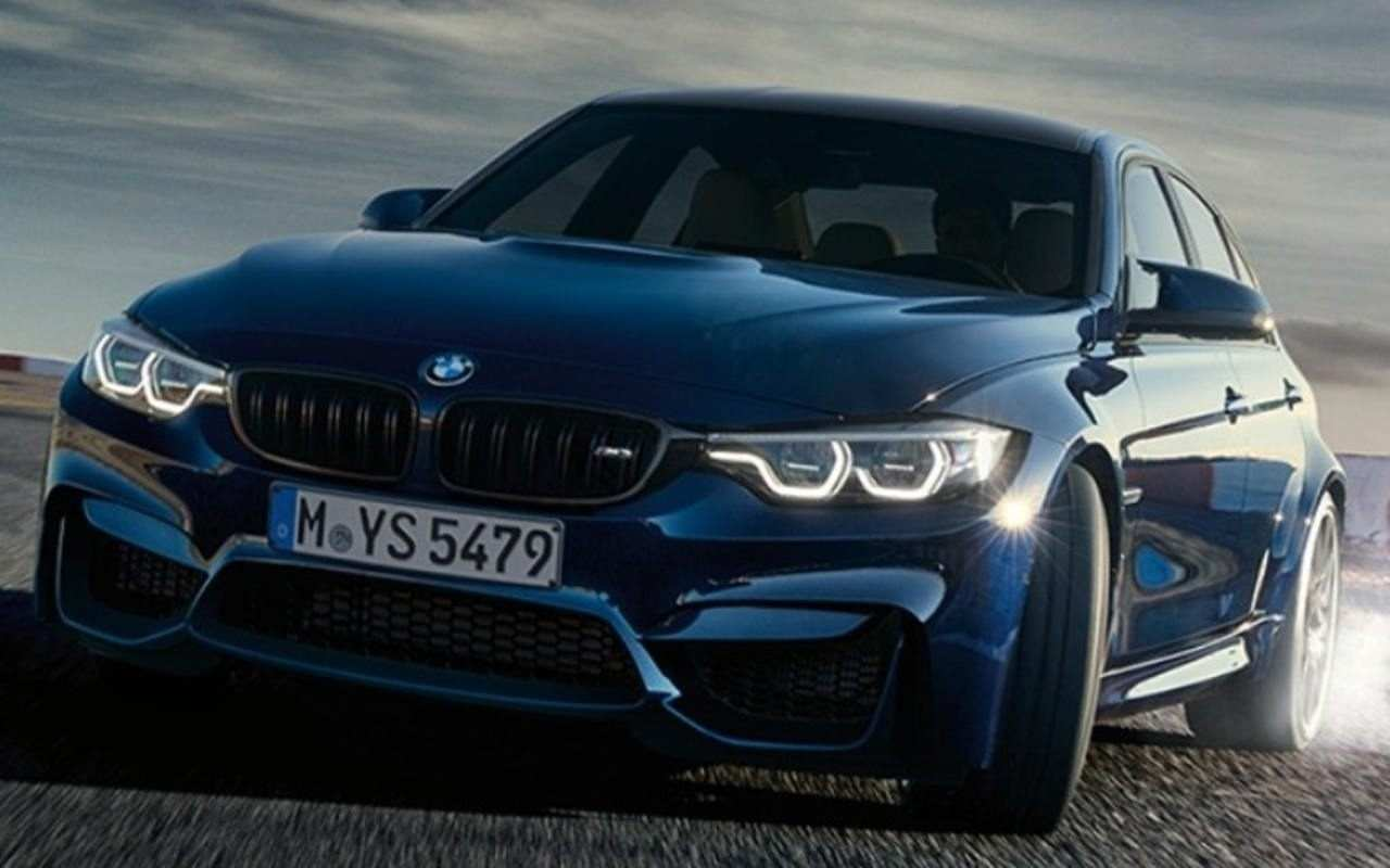 45 The Best 2019 BMW M4 Colors Price And Review