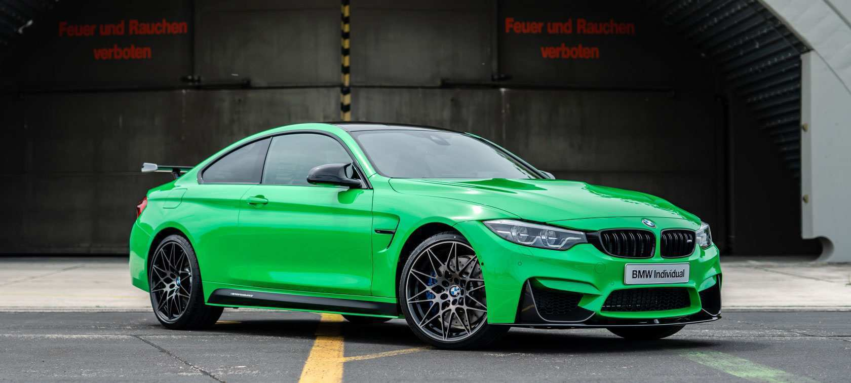 45 The Best 2019 BMW M4 Colors Prices