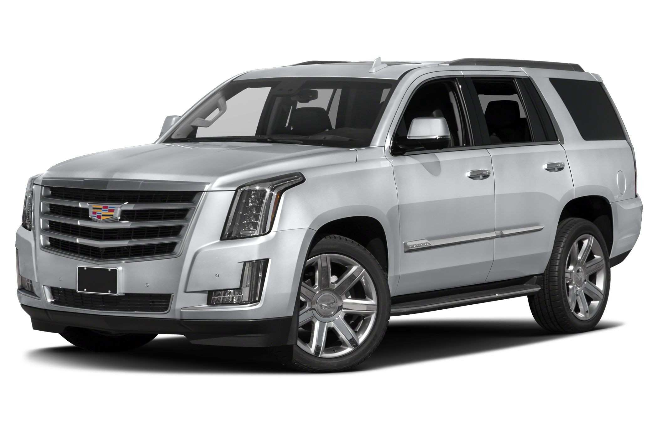 45 The Best 2019 Cadillac Ciana Speed Test