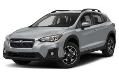 45 The Best 2019 Subaru Crosstrek Khaki New Review