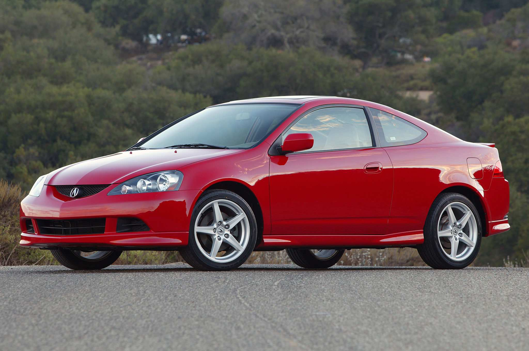 45 The Best 2020 Acura Rsx Configurations