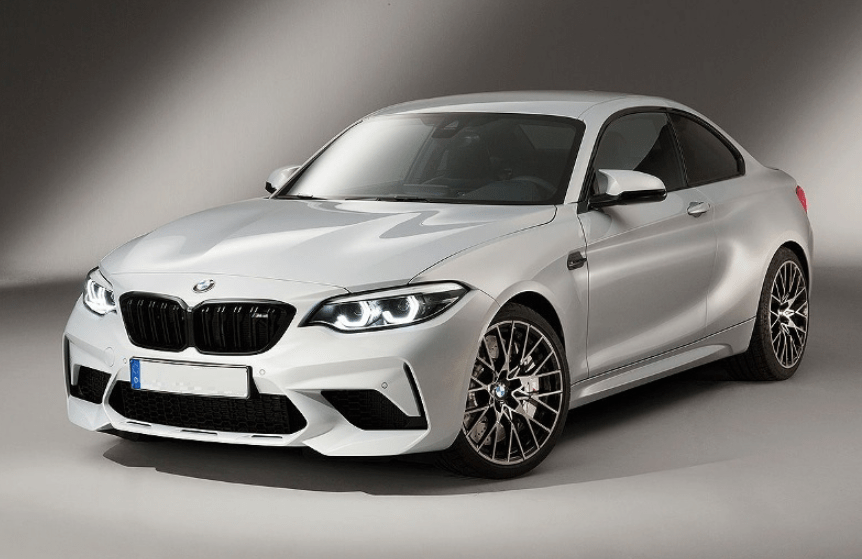 45 The Best 2020 BMW 5 Series Pricing