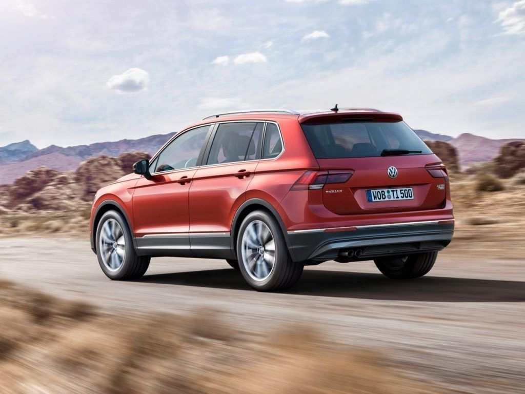 45 The Best 2020 Skoda Snowman Full Preview Pictures