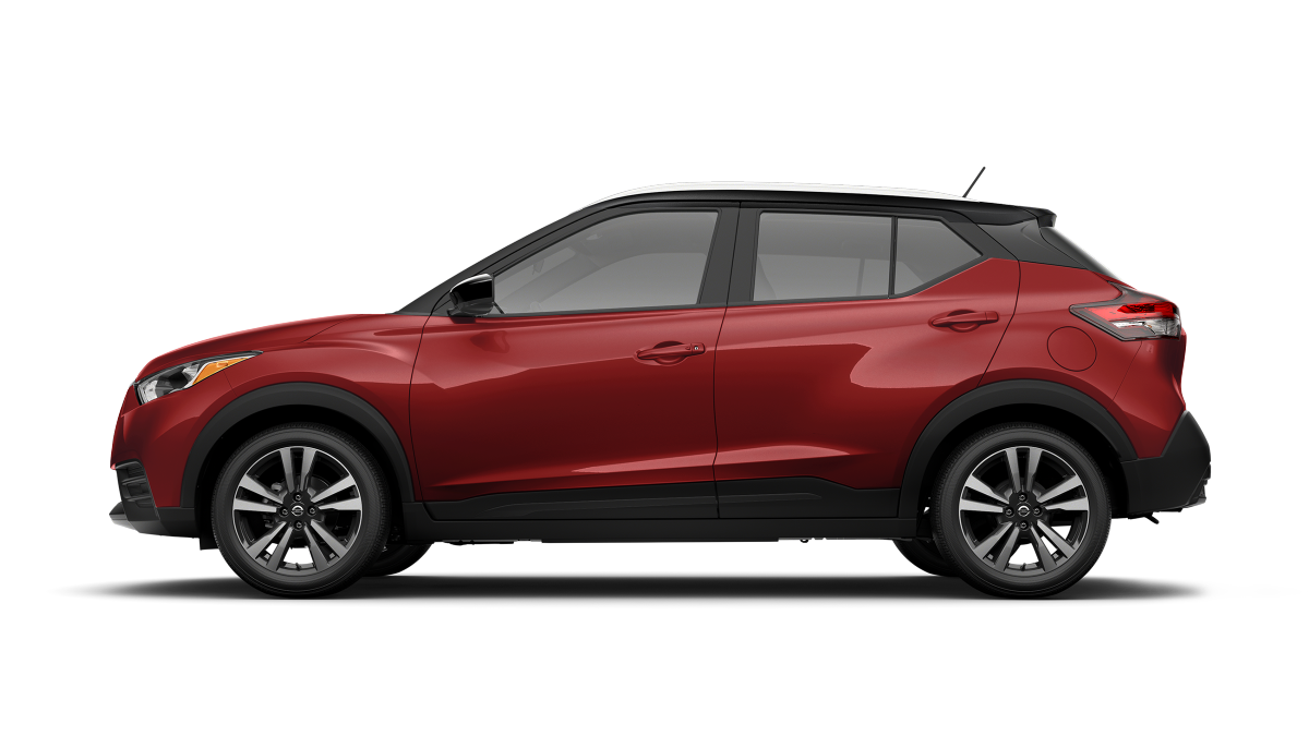 45 The Best Nissan Kicks 2019 Mexico New Concept