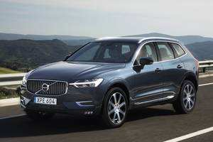 45 The Best Volvo News 2019 Speed Test