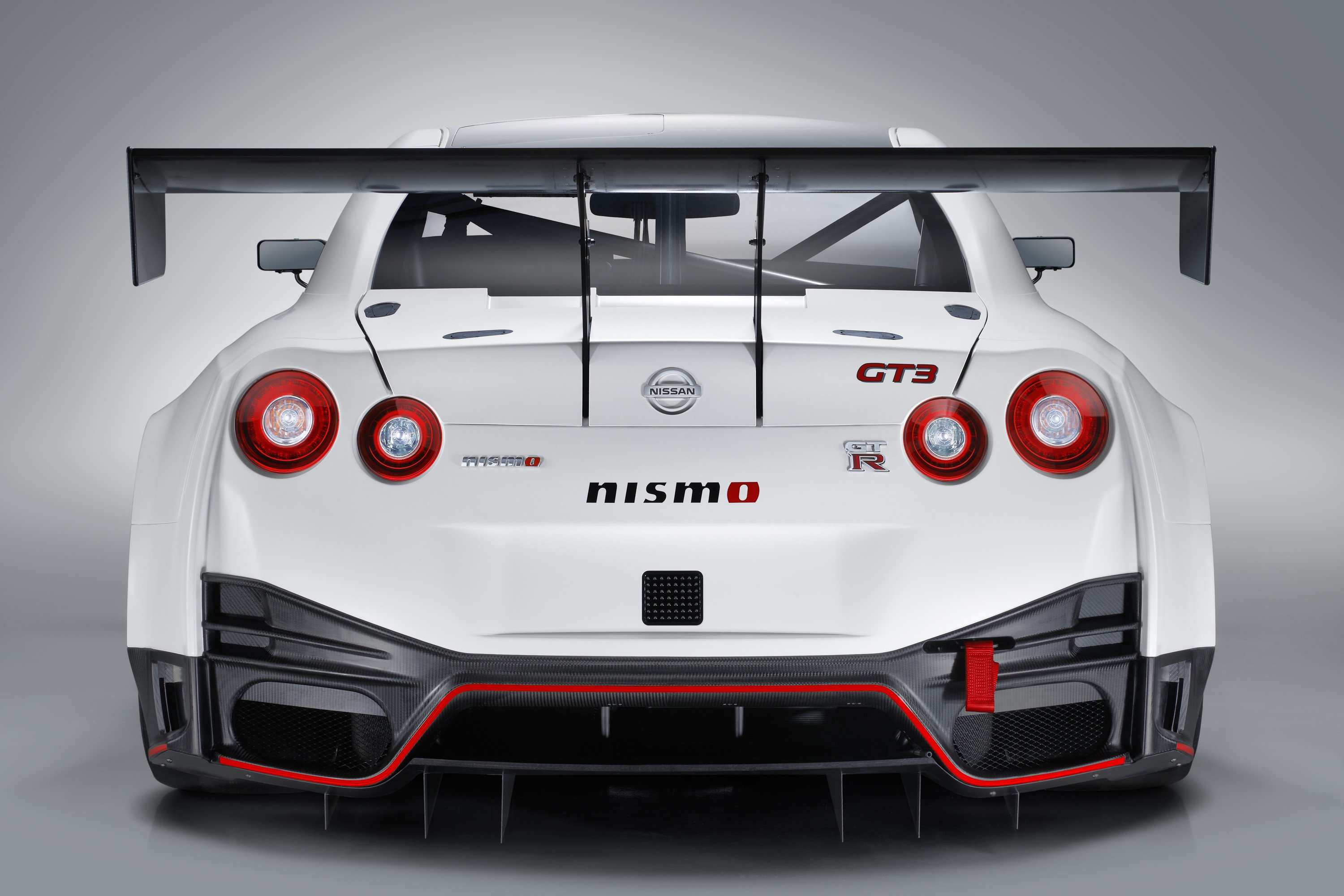 45 The Nissan Gtr 2019 Top Speed Style