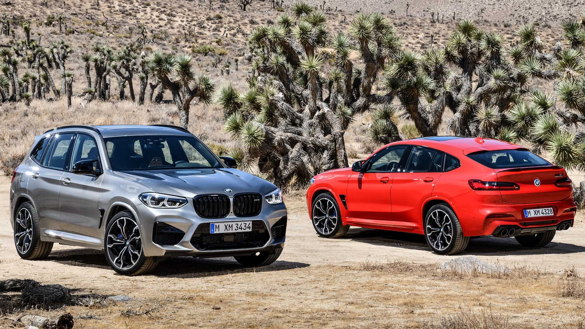 45 The When Do 2020 BMW X3 Come Out Redesign And Review
