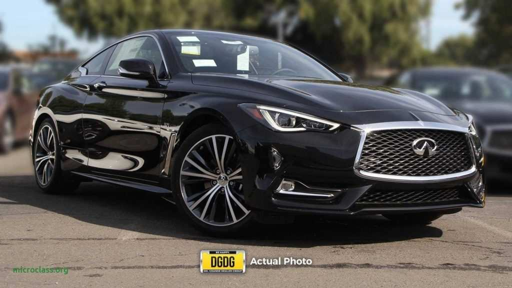 46 A 2020 Infiniti Q60 Coupe Convertible Specs And Review