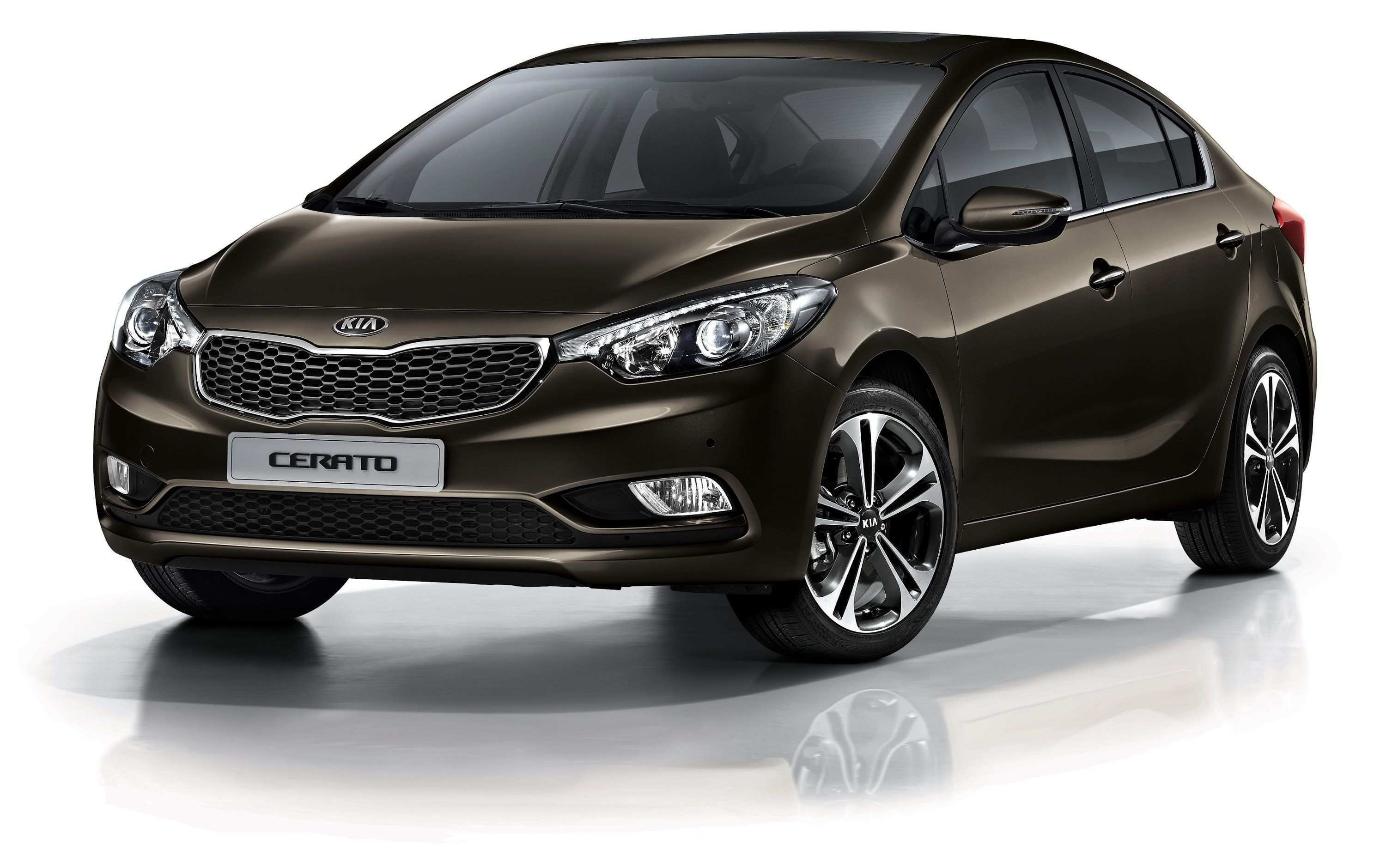 46 A Kia Cerato 2019 Price In Egypt Pricing