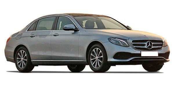 46 A Mercedes 2019 E Class Price Pictures