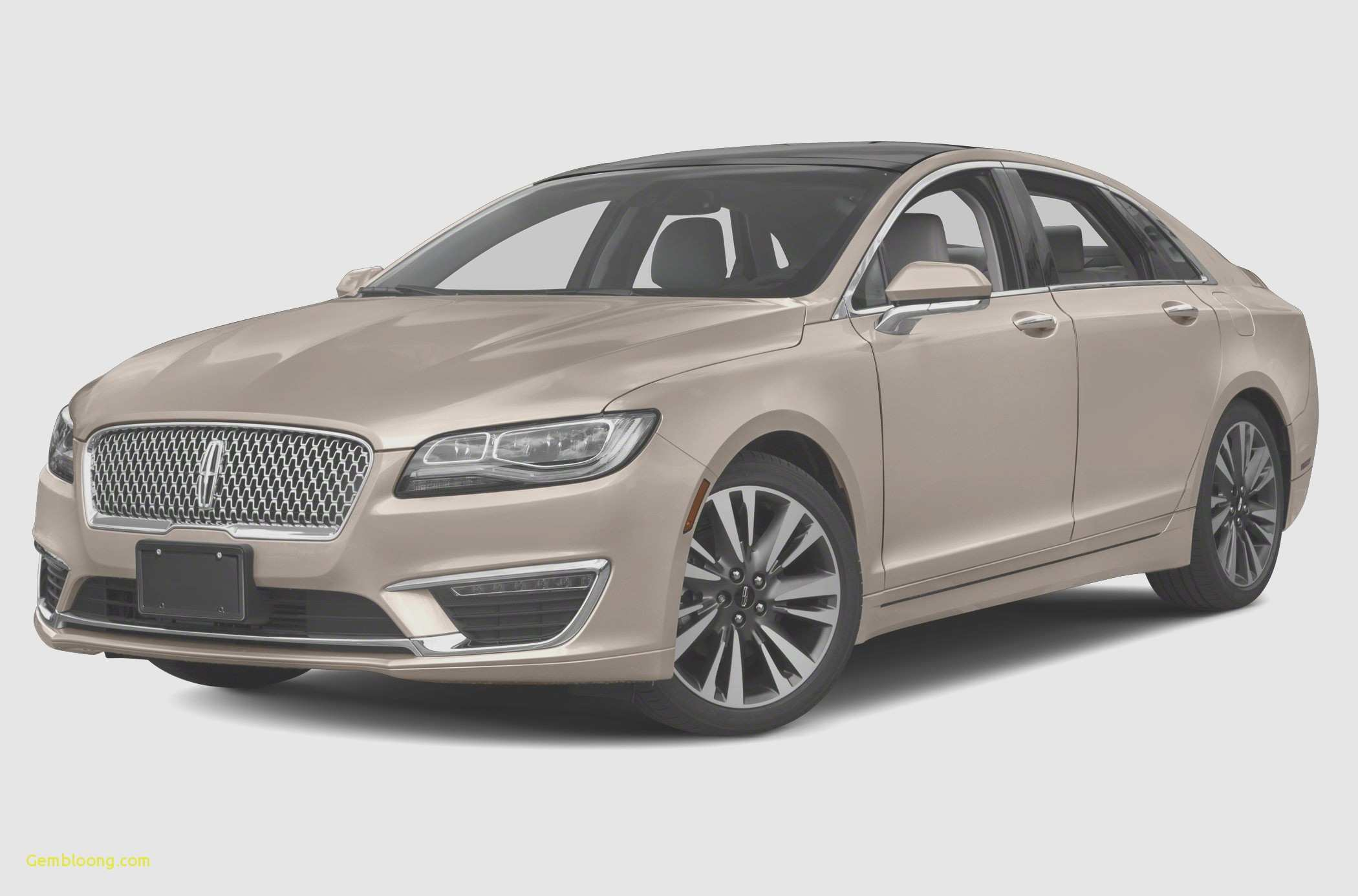 46 All New 2019 Cadillac Deville Pictures