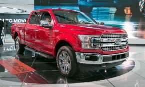 46 All New 2019 Ford F250 Diesel Rumored Announced Configurations